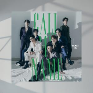 Album Call My Name from GOT7