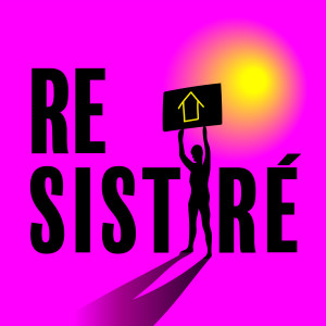 Resistiré dari Various Artists