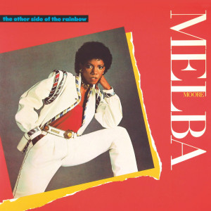 Other Side Of The Rainbow 2010 Melba Moore