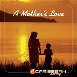 Album A Mother's Love from Various Artists