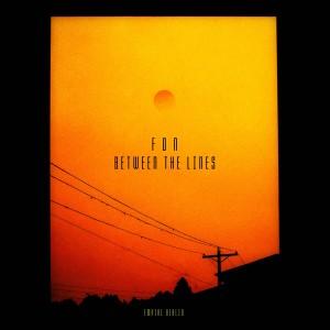 Album Between the Lines (Single Edit) from Fon
