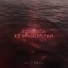 Glenn Fredly Album Romansa Ke Masa Depan Mp3 Download
