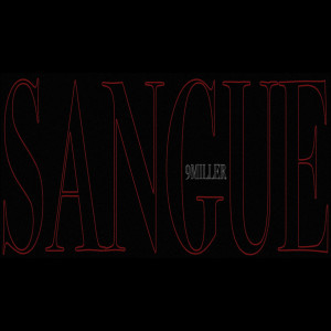 Album Sangue from 9 Miller