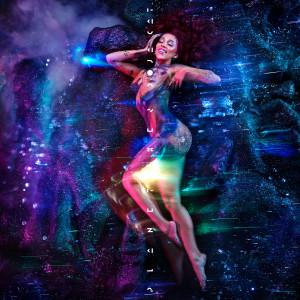Album Planet Her (Explicit) from Doja Cat
