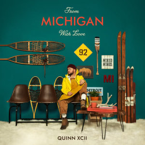 Listen to Matches song with lyrics from Quinn XCII