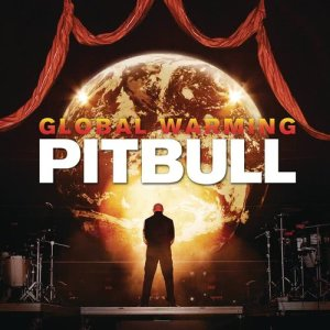 收聽Pitbull的Global Warming歌詞歌曲