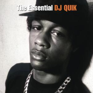 Listen to Down, Down, Down (Club Mix) song with lyrics from DJ Quik