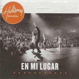 Album En Mi Lugar from Hillsong