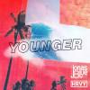 Jonas Blue Album Younger Mp3 Download