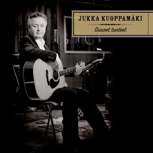 Suuret tunteet 2006 Jukka Kuoppamki
