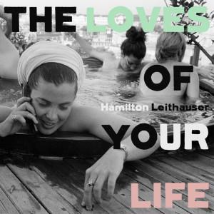 Album Don't Check The Score from Hamilton Leithauser