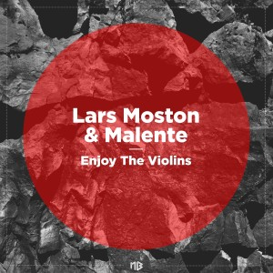 Album Enjoy the Violins from Malente