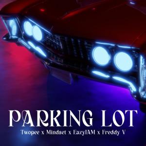 อัลบัม Parking Lot - Single ศิลปิน POKMINDSET