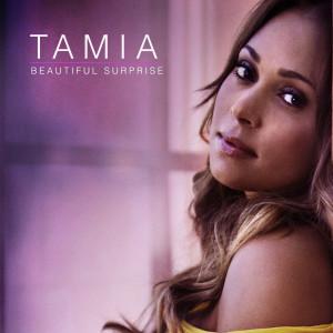 Beautiful Surprise dari Tamia