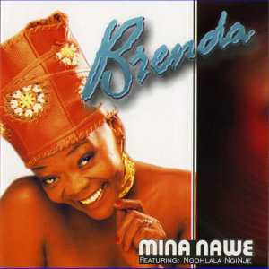 Listen to Ngohlala Nginje (Home Mix) song with lyrics from Brenda Fassie