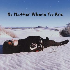 Album No Matter Where You Are from Adam Friedman