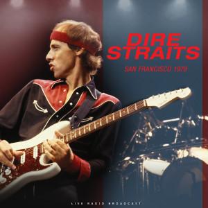 Album San Francisco 1979 (live) from Dire Straits