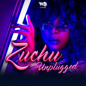 Album Zuchu Unplugged from Zuchu