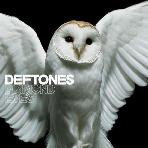 Deftones的專輯Diamond Eyes (Deluxe)