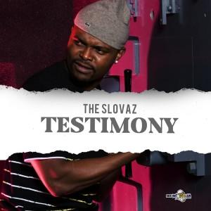 Album The Slovaz Testimony from Slovaz