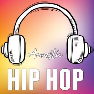 Acoustic Hip Hop dari Acoustic Hearts