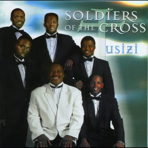 Album Usizi from Soldiers Of The Cross