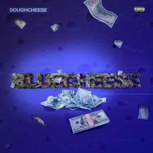 Listen to Same Thang song with lyrics from Doughcheese