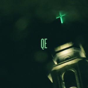 Album QE from Lhast