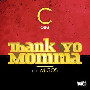 Migos的專輯Thank Yo Momma (Explicit)