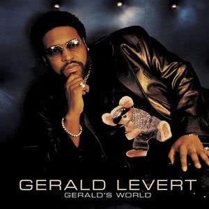 Listen to Soul Mate (New Mix) (LP Version-New Mix) song with lyrics from Gerald Levert