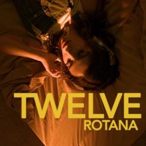 New Album Twelve