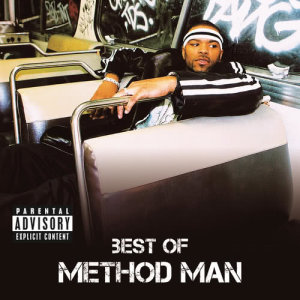 Listen to Y.O.U. ((Explicit)) song with lyrics from Method Man
