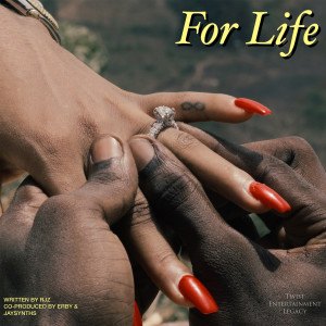 Album For Life from RJZ