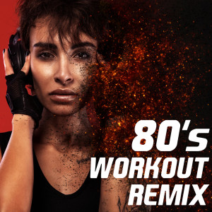 Album 80's Workout Remix from Vuducru