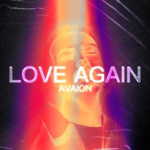 Album Love Again from AVAION