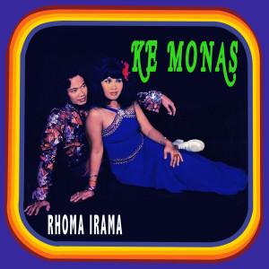 Ke Monas