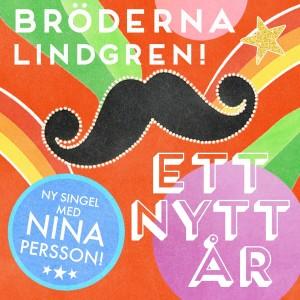 Album Ett Nytt År from Nina Persson