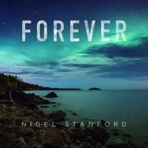 Nigel Stanford的專輯Forever