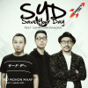 Save Your Day Album Ku Mohon Maaf Mp3 Download