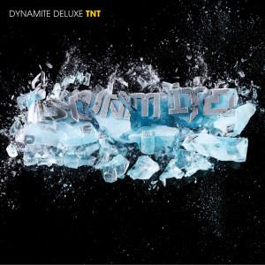 TNT 2008 Dynamite Deluxe
