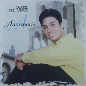 Album Annemarie from Gerrie Pretorius