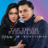(4.05 MB) Marion Jola - Tak Ingin Pisah Lagi Mp3 Download