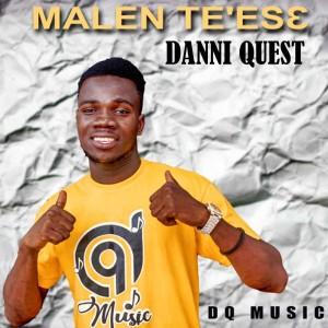 อัลบัม Malen Te'esɛ ศิลปิน Danny Quest