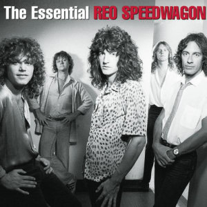 收聽REO Speedwagon的157 Riverside Avenue (Live on U.S. Tour - 1976)歌詞歌曲