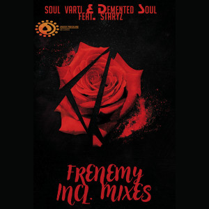 Album Frenemy from Soul Varti