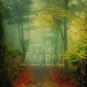 Marié Digby的專輯The Keeper