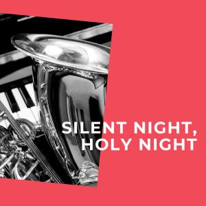 Album Silent Night, Holy Night from Guy Lombardo