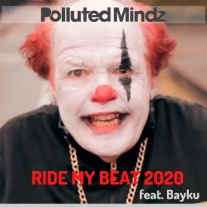 Album Ride My Beat 2020 from Bayku