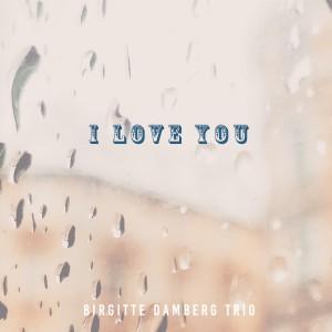 Torun Eriksen的專輯I Love you