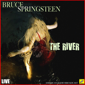 Listen to I'm On Fire (Live) song with lyrics from Bruce Springsteen